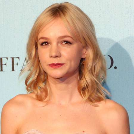 Carey Mulligan | Beautiful English Actress | Theatre Artist