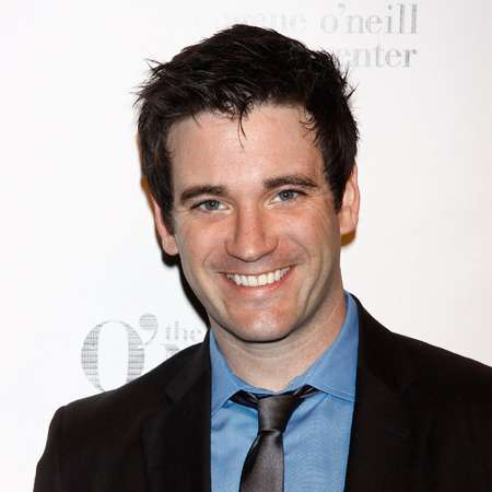 colin donnell filmography