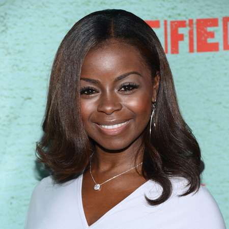 Erica Tazel Bio American Theater Artist Television Actor Erica tazel acts or appears in the following tv shows. erica tazel bio american theater