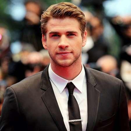 Liam Hemsworth Bio: affair, married, engagement, salary ...