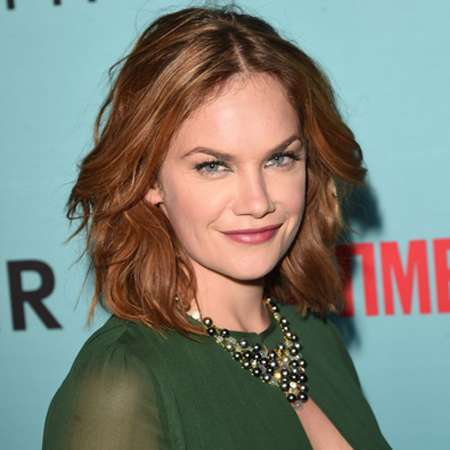 Ruth Wilson naked (17 photo), images Feet, Snapchat, see through 2018