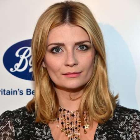 Mischa Barton Bio - affair, married, spouse, salary, net ...