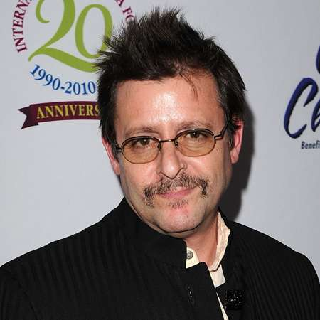Judd Nelson Judd Nelson Bio married young salary net worth age