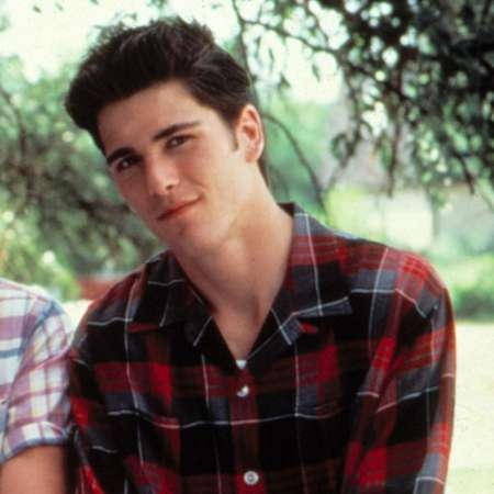 michael schoeffling recent photos