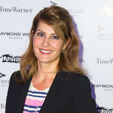 Nia Vardalos Movies | www.pixshark.com - Images Galleries ...