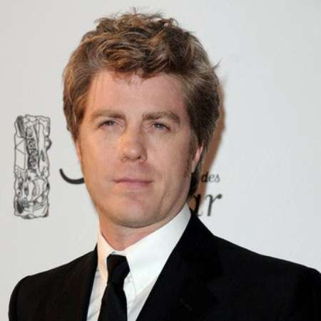 Kyle Eastwood Bio Age Father Mother Height Net Worth