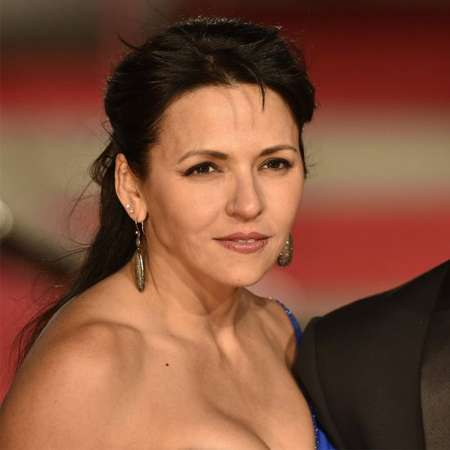 Who is Luciana Barroso? All You Must Know About Matt Damon ...
