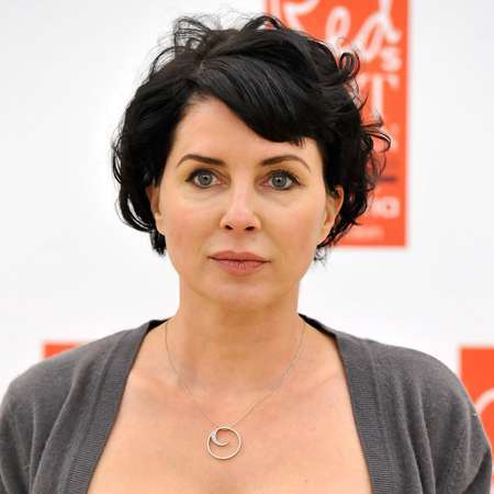 Sadie Frost Actress Fashion Designer