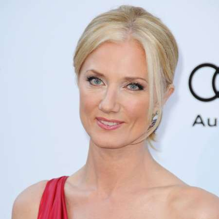 Joely Richardson Bio - news, today, daughter, husband ... Liam Neeson Movies