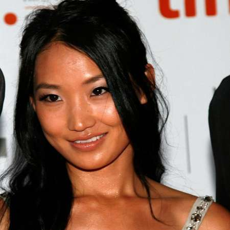 alice kim bio age height weight husband son movies cage