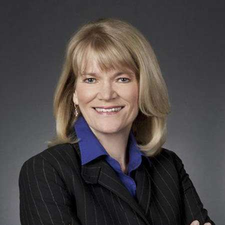Martha Raddatz Bio Reporter Married Children Divorce Net Worth Salary Nationality