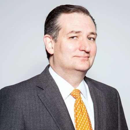 ted-cruz-president-campaign-bio