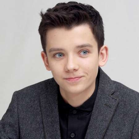 asa-butterfield.jpg