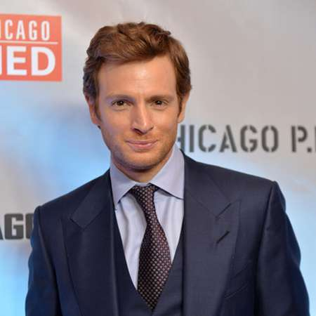 nick gehlfuss date of birth