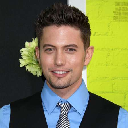 jackson rathbone son 2017 - photo #32