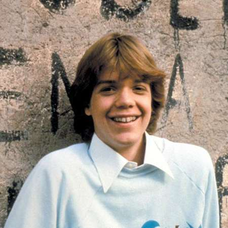 Jason Lively rusty griswold