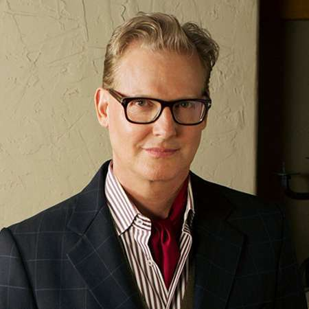 craig kilborncraig kilborn daily show, craig kilborn height, craig kilborn, craig kilborn net worth, craig kilborn married, craig kilborn 2015, craig kilborn 2014, craig kilborn wife, craig kilborn late late show, craig kilborn 2016, craig kilborn twitter, craig kilborn now, craig kilborn mac and cheese, craig kilborn imdb, craig kilborn kraft, craig kilborn jon stewart, craig kilborn sportscenter, craig kilborn old school, craig kilborn gay, craig kilborn commercial