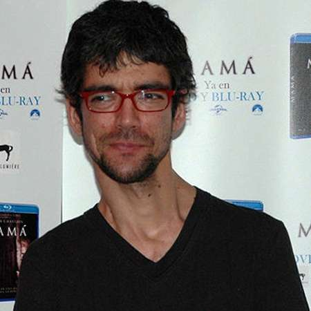 javier botet facebook