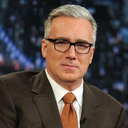 Keith Olbermann Bio Espn Ratings Tv Show Married Net Worth