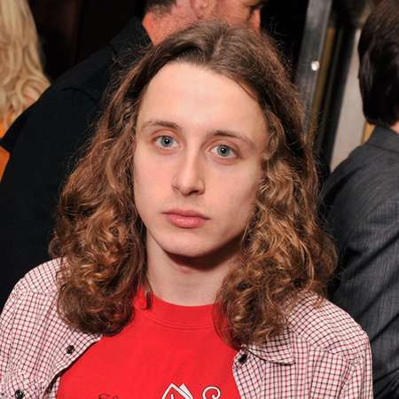 Rory Culkin Bio - movies, tv shows, signs, net worth, age ...