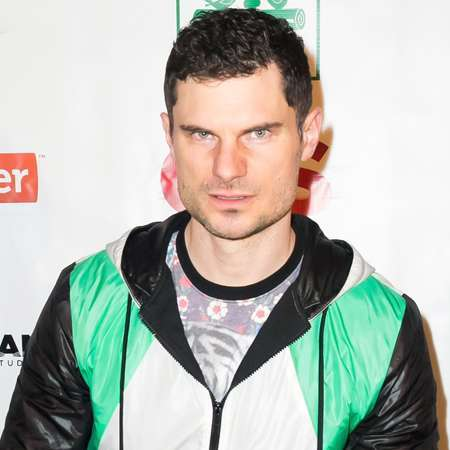 flula borg absflula borg songs, flula borg height, flula borg instagram, flula borg youtube, flula borg biography, flula borg imdb, flula borg music, flula borg cat's pajamas, flula borg wiki, flula borg, flula borg auction hunters, flula borg abs, flula borg twitter, flula borg dating, flula borg real, flula borg david giuntoli, flula borg films, flula borg pitch perfect 2, flula borg party pooper, flula borg pitch perfect