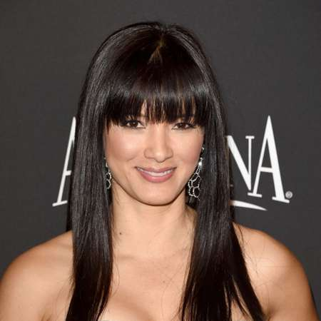 Kelly hu bio married height nationality actress boyfriend kelly hu voltagebd Images