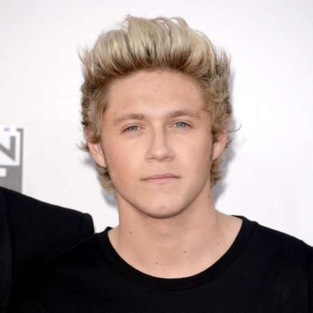Niall Horan Bio Nationality Married Girlfriend