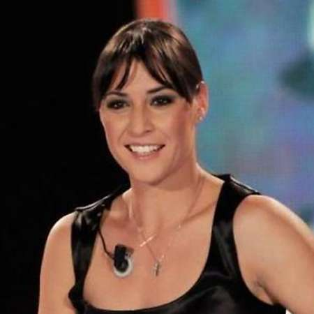Flavia Pennetta Bio Twitter Wedding Married Salary