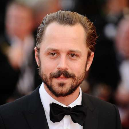 Giovanni Ribisi Bio - dancing in ted, salary, net worth ...