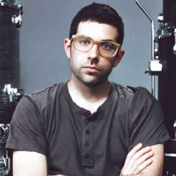 Mark Guiliana