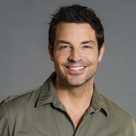 Image result for Brennan Elliott