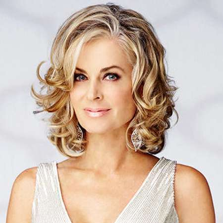 Eileen Davidson naked (64 photos), Sexy, Cleavage, Feet, panties 2020