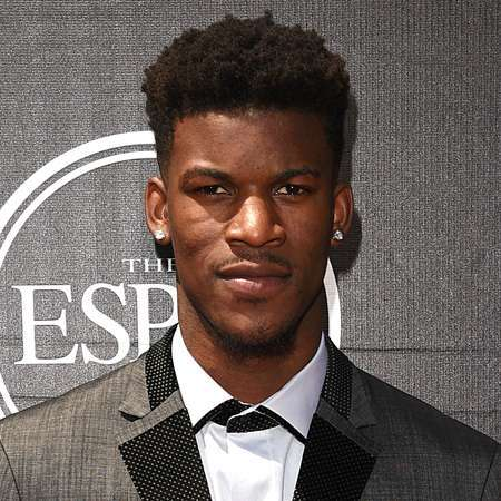 Jimmy Butler Bio Contract Highlights Trade Salary