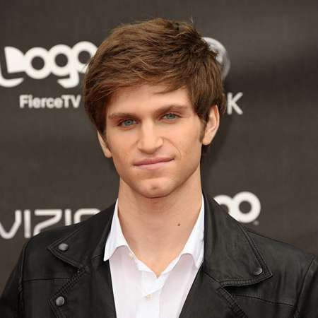 Keegan Allen Bio - interview, salary, net worth, bio ...