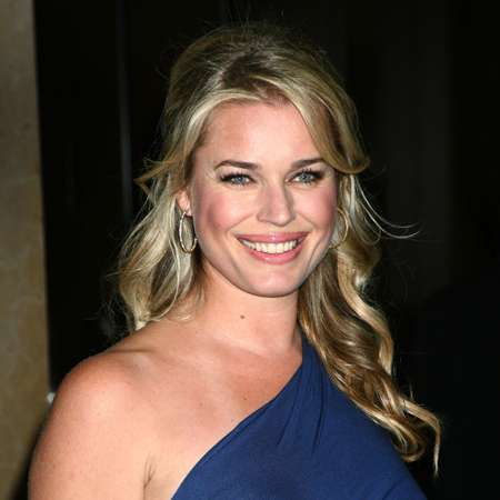 rebecca romijn biographie - photo #5