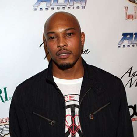 Sticky Fingaz - Selections From The Album (Clean Versions)