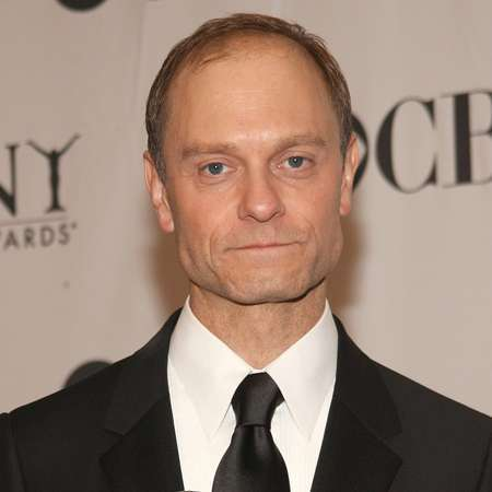 david hyde pierce terminator