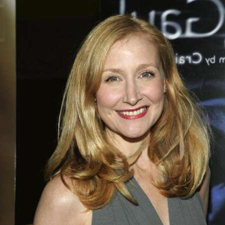 Patricia Clarkson Bio Affair Married Salary Net Worth