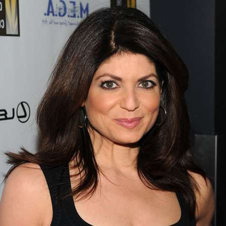 tamsen fadal bio   married nationality ethnicity
