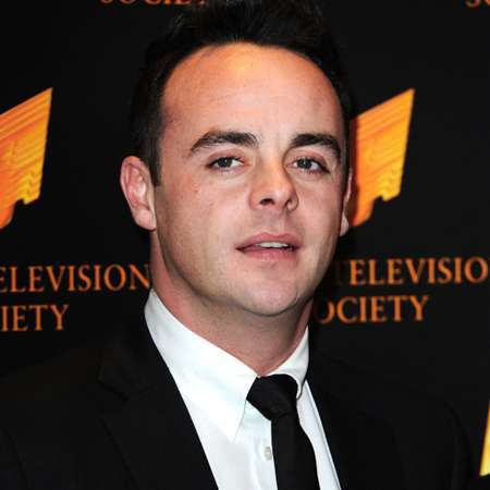 Anthony Mcpartlin Bio Wife Weight Salary Net Worth Bio Career House And More