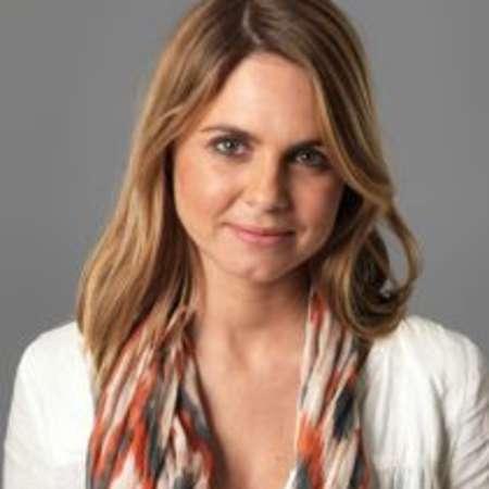 Exclusive interview with Mariana van Zeller from