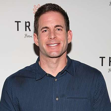 Tarek el moussa bio nationality married net worth and for How much are tarek and christina worth