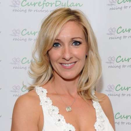 Vicky gomersall Nude Photos 81