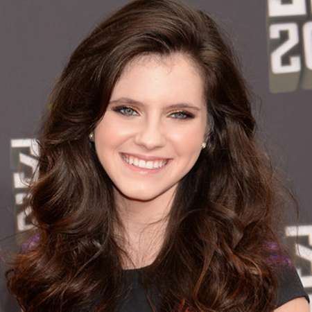 Image result for KARA HAYWARD