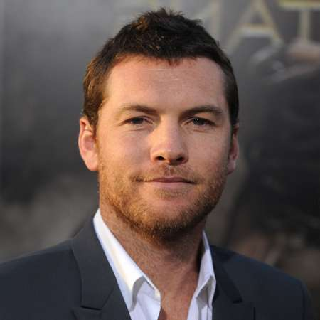 sam worthington bio affair married rumors salary net worth