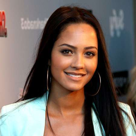 Tristin Mays naked (41 foto and video), Topless, Leaked, Selfie, see through 2018