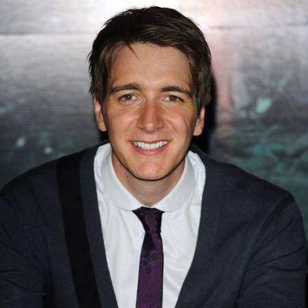 James And Oliver Phelps Young Oliver Phelps | Bio - ...