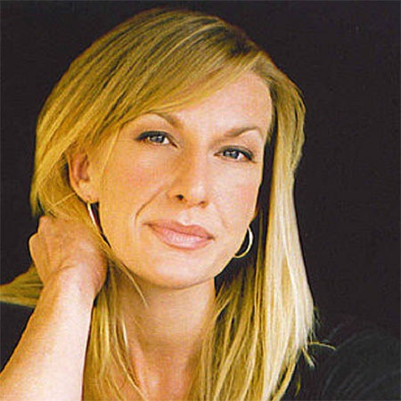 Lusia Strus Bio - age, net worth, movies, tv shows, modern ...
