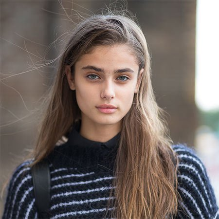 Taylor marie hill bio net worth age height photoshoot siblings taylor marie hill altavistaventures Choice Image