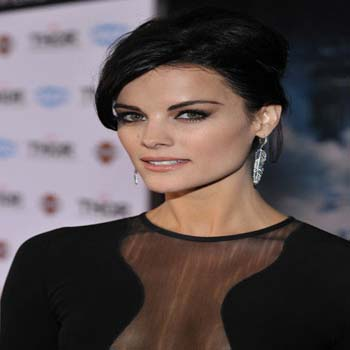 jaimie alexander who is she dating Know more about jaimie alexander married they have been dating since 2012 and jaimie started learning theatre when she was in her grade school but acting.